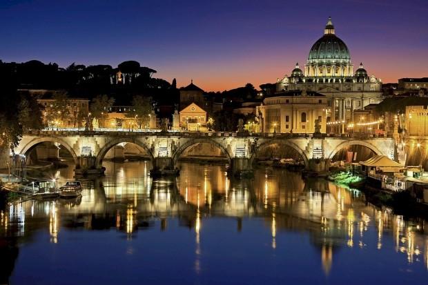 Italy 001